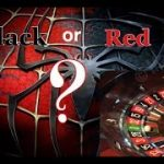 Black and Red Roulette Strategy (Best one out there)