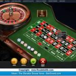 Learn How To Beat Roulette in 5′ mins, $700 Profit – RouletteHit