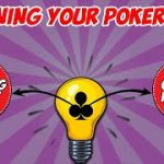 Planning Your Poker Hand (Pt. 2) | Poker Strategy