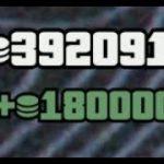 GTA Online ,(5 million/hour) Easy Roulette Money  V1.48 (working) PC