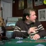 Texas Hold em Poker Tips Part 1 With Andy Griggs