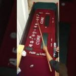 Craps Strategy – 5/4 4/2 Stacked Grip | Adjusting The Stack