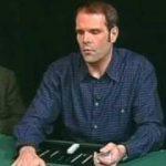 Howard Lederer – Learn how to play poker for beginners with added bonus part 4 (1/2)