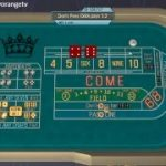 Craps guide for beginners Vid 8: RP Grinding and some betting strategies