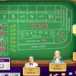 Craps Demonstration – Who Will Win?