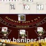 Blackjack Tips : Free Blackjack Betting Software System …
