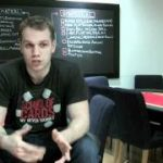 Bet Sizing: Pre Flop – No Limit Hold Em Advice – School of Cards