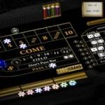 Place Bets, Field Bets, Big Six & Big Eight Bets in Craps   OnlineCasinoAdvice c