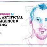 Poker, Artificial Intelligence & Learning