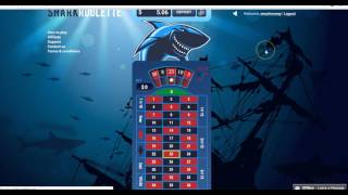 Best Roulette Strategy To Win 2017 – SHARKROULETTE