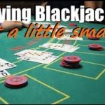 How To Play BlackJack 21 Just A Little Smarter (And Win A Little More Too!)