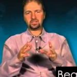 Daniel Negreanu on Poker Strategy