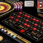 Inside Bets in Roulette – OnlineCasinoAdvice.com