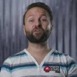 Welcome to Poker School with Daniel Negreanu