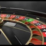 ROULETTE WINING SYSTEM-How to easily win at the Roulette 2019#Software#Roulette-mr.alex274@gmail.com