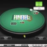 Poker tips: Pot Controlling Mid-Strength Holdings