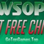 [NEW] World Series of Poker Hack – GoTopGames!