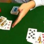How to Play Casino Poker Games : Tips for Dealing Stud Poker