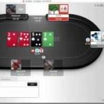 How to beat Tight-Passive (TP) poker players