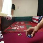 Craps Hacking Strategy – Target Hunter / How To Throw