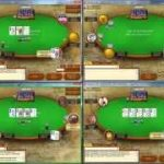 Zoom Poker Strategy – How To Play A Tight Aggressive Style