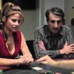 Pai Gow Poker Tutorial