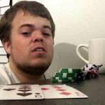 When To Split Pairs In Blackjack l Gambling Tips