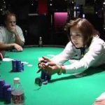 Texas Hold'em Poker – Why & How to play No Limit Texas Holdem Poker