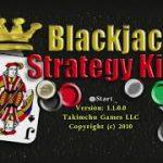 Blackjack Strategy King (3/26/2010)
