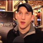 Poker Strategy — Jason Somerville On Playing A Low Variance Style