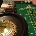 "Winning  Roulette Strategy ""Beating the 2 to 1 odds"""