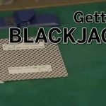 How To Play Blackjack | San Diego Union-Tribune