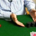 Texas Holdem: Poker Tournament Strategy : When to Change Pace in Texas Holdem Poker