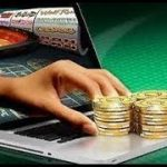 Best Roulette Strategy and Tips