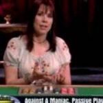 Poker Advanced Guide Texas Holdem Secrets Part 9/11