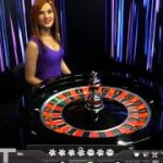 Online Casino Malaysia Playtech the Best Live Prestige Roulette
