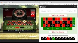 Winning Roulette Strategy That Works