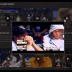 download free poker games  texas holdem