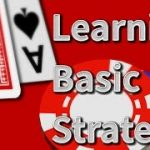 Blackjack Strategy Sensei (iOS and Android Free App)