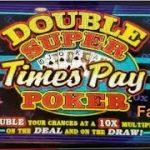 💥VIDEO POKER BIG WIN! 💥$700 ON $1 BET! 😀 LEARN THE SECRET. 😎
