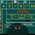 🎲 Don't Climb The Ladder 🎲 Craps Strategy/How To Play