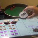 My Broken Window Craps Strategy Documented Session 2 For All Craps Players
