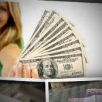 make money online with just $1