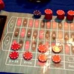 Roulette –  How to Win EVERY TIME!    Easy Strategy, Anyone can do it!    Part 5