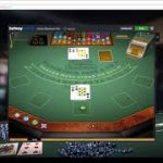 How to make money playing Blackjack Online!