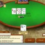 Free Texas Holdem Tips – Cashing Late In Sit and Go's