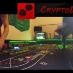 Dice Control How To Win Playing Craps
