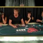Poker Tips: I Want to Learn that Game on TV Part 2