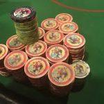 Huge Win at Naples Poker Room – Kyle Fischl Poker Vlog Ep 28