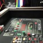 Craps Hawaii — $130 Inside Strategy (Session 3 of 3) Getting Aggressive